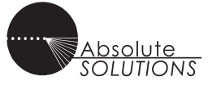 Absolute Solutions